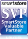 Smartstore Valuable Partner